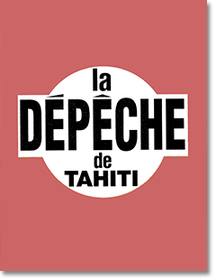 la-depeche-de-tahiti-thumb