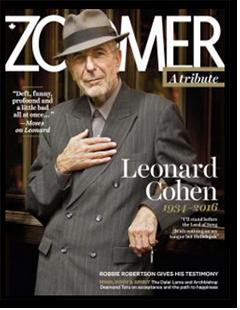 magazine-08-cover-thumb