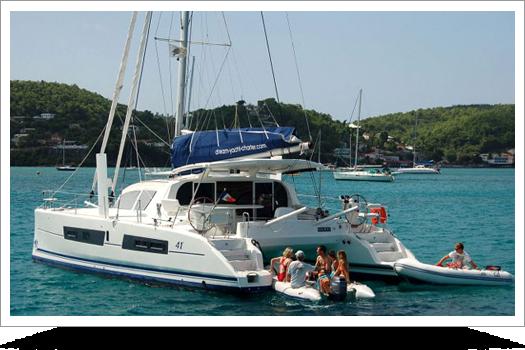 Archipels Polynesian Cruises