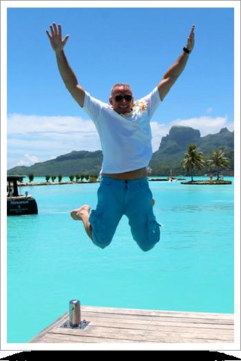 carl-jumping