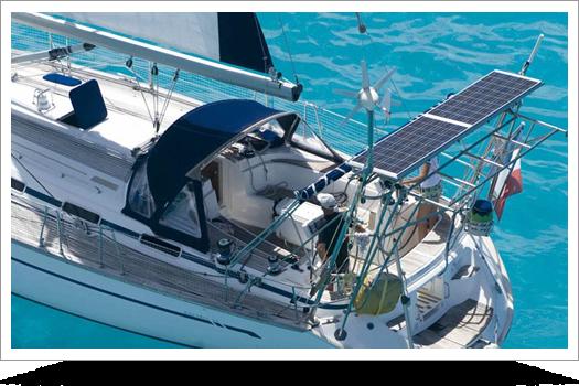 Niyayti Dive Cruises