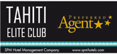 Tahiti Elite Club