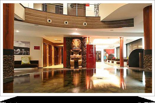 Manava Suites