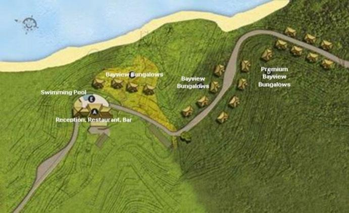 nuku-hiva-hotel-layout