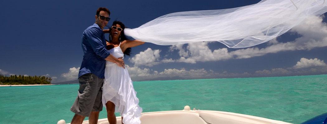 weddings-honeymoon