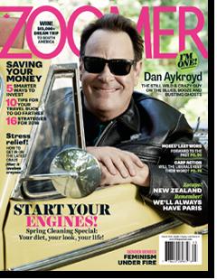 magazine-01-cover-thumb