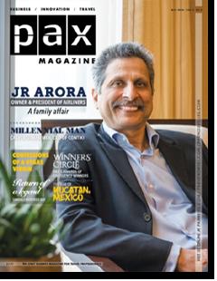 magazine-03-cover-thumb