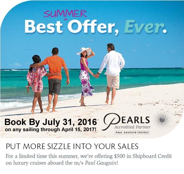 paul-gauguin-summer-sale-2016-banner