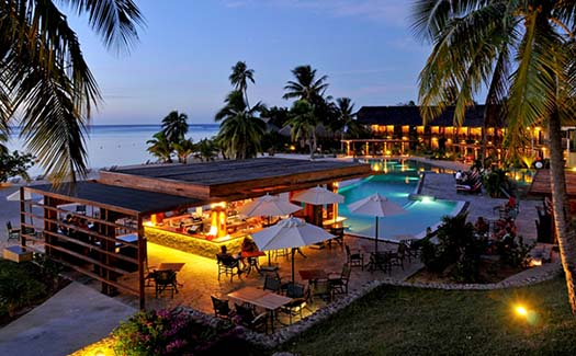 moorea-intercontinental