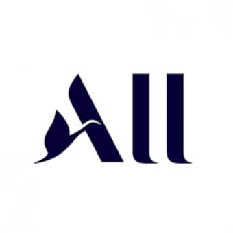 Accor All Hotel Travel App