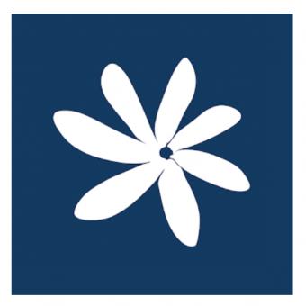 Air Tahiti Nui App