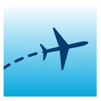 My Flight Aware App