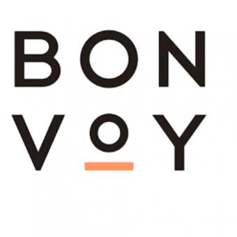 Marriott Bonvoy Travel App