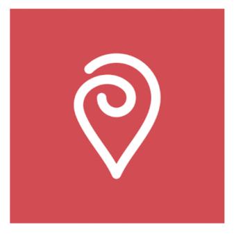 TripCreator Itinerary App